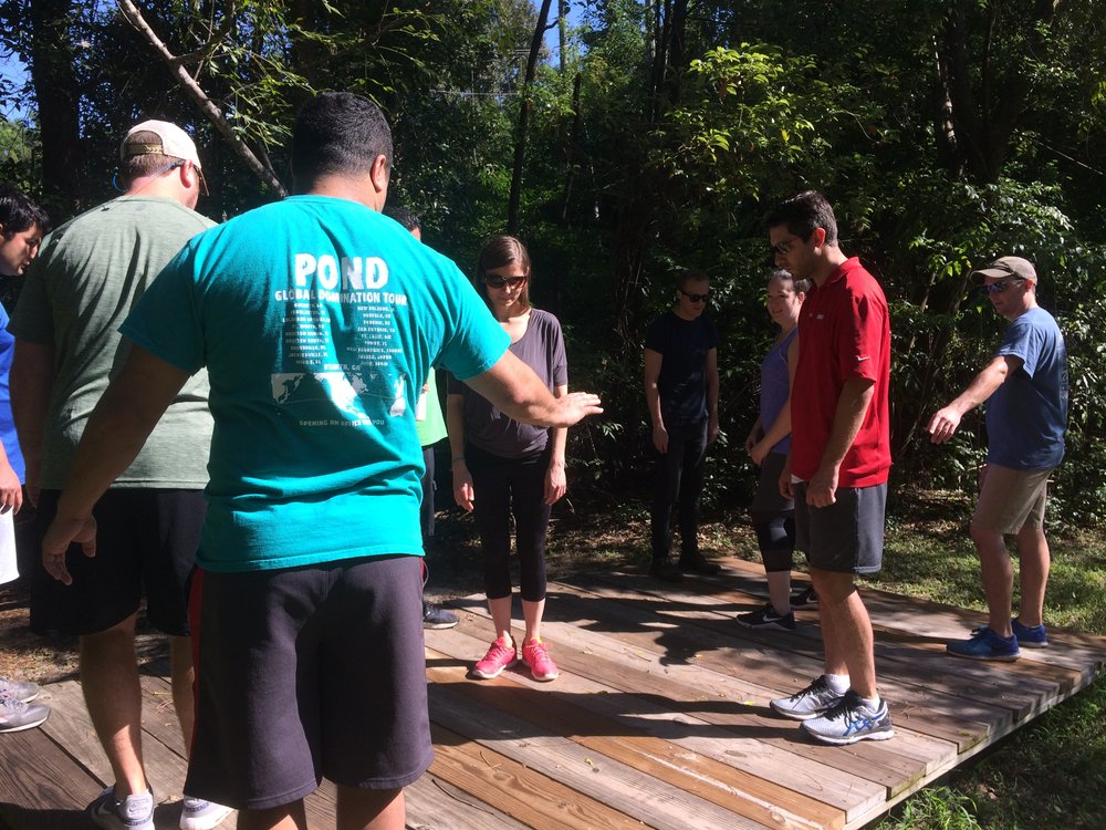 POND Company - Low Ropes(1).JPG