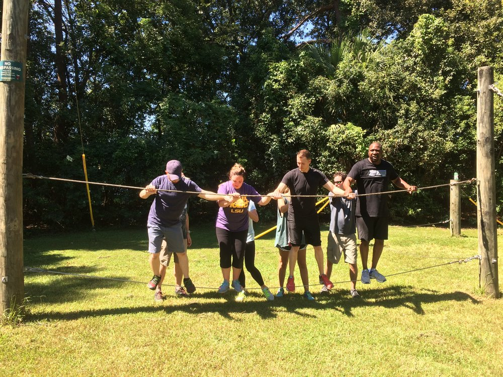 POND Company - Low Ropes.JPG
