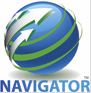 Navigator.png