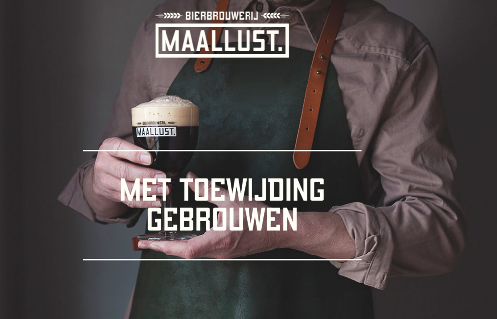 Source: maallust.nl
