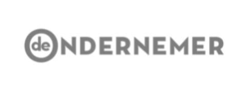 Banner DEONDERNEMER.png