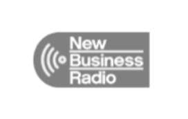 Banner NEWBUSINESSRADIO.png