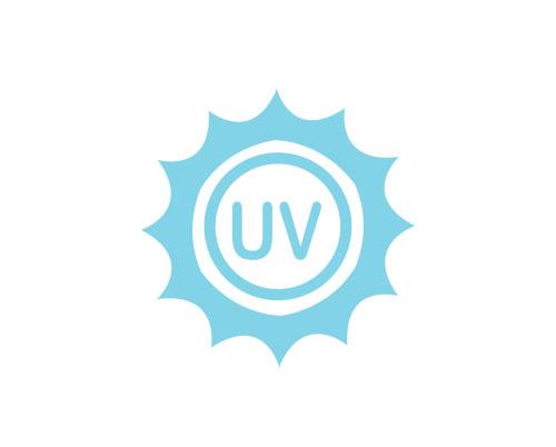 uv-damage.jpg