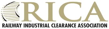 RICA-logo
