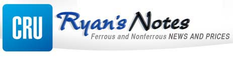 ryans notes logo
