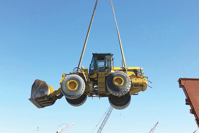 GAMS-bulk-cargo.jpg