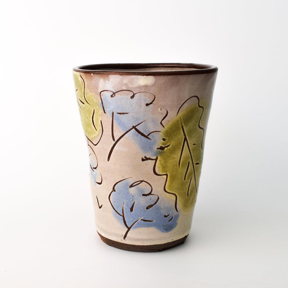 Tyson Graham Pottery-7.jpg