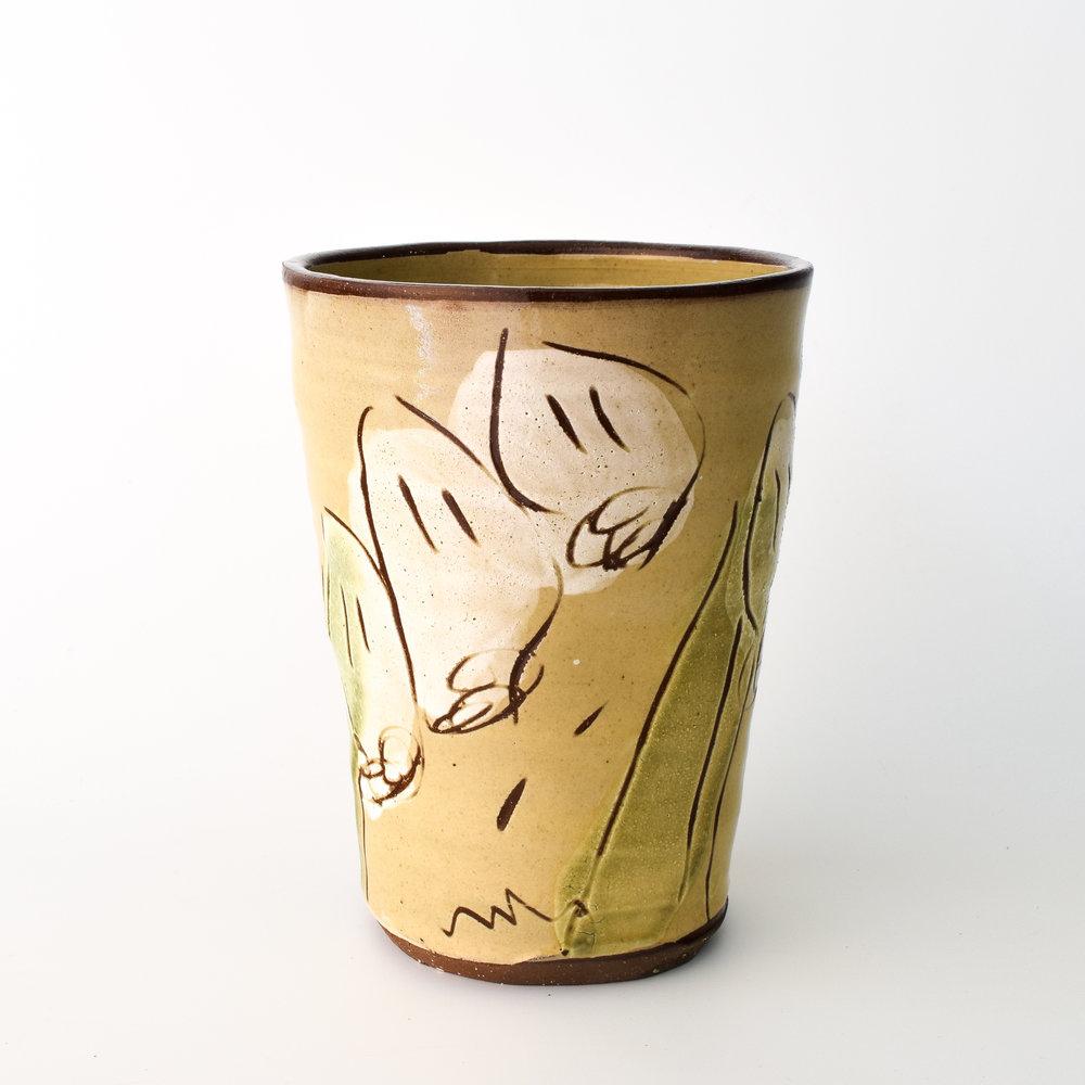 Tyson Graham Pottery-8.jpg