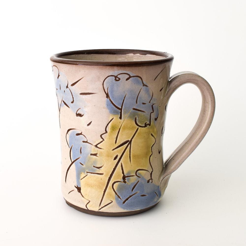 Tyson Graham Pottery-18.jpg