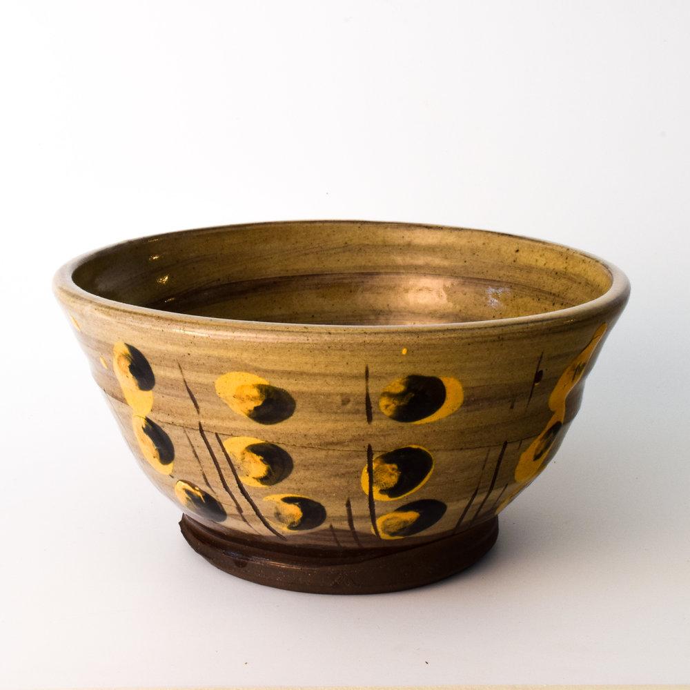 Tyson Graham Pottery-24.jpg