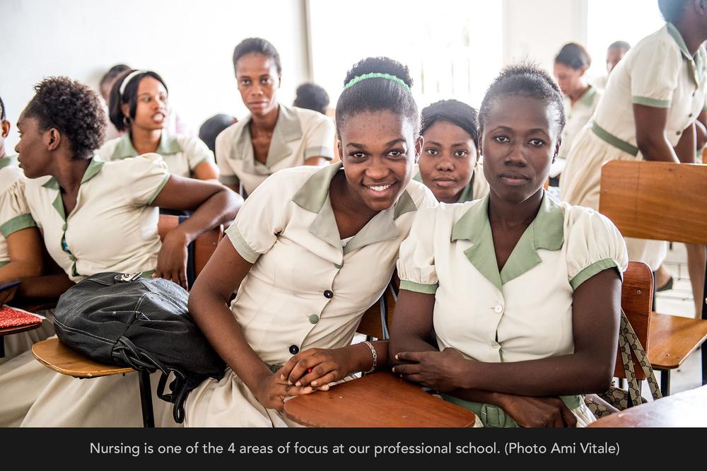 6-Nursing-Students.png