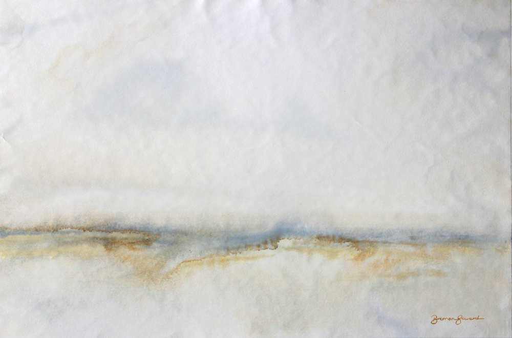 3WatercolourOnPaper.jpg