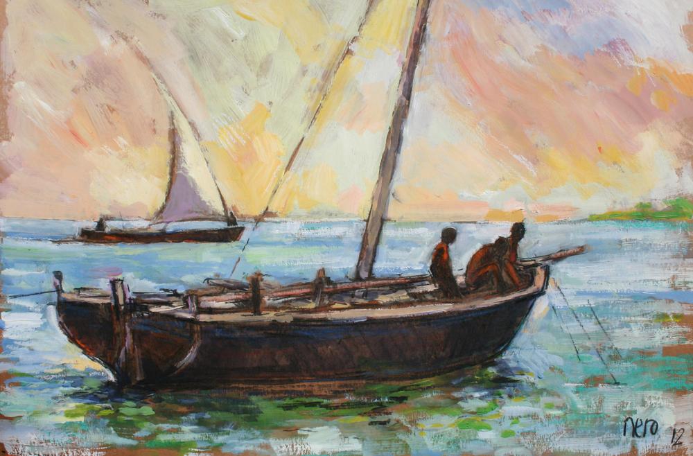 Boats_103cmx77cm.jpg