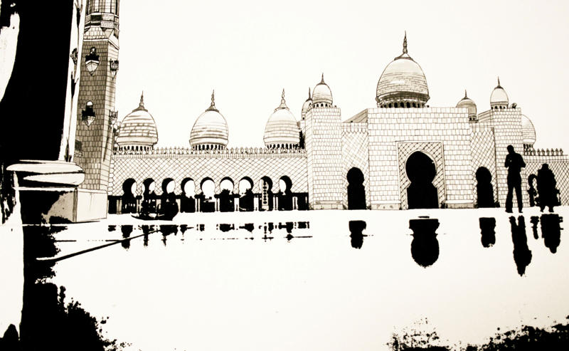Mosquescreenprintblog.jpg