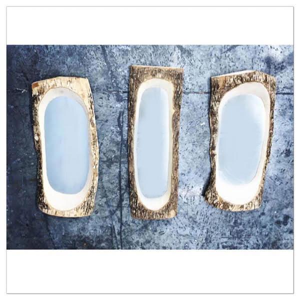 web-mirrors-.jpg
