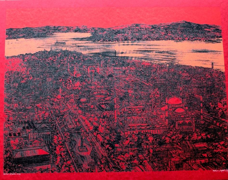 BG9 62of100 Istanbul 2008.jpg