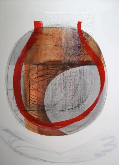 Vessel Head 145 x 200 cm.jpg