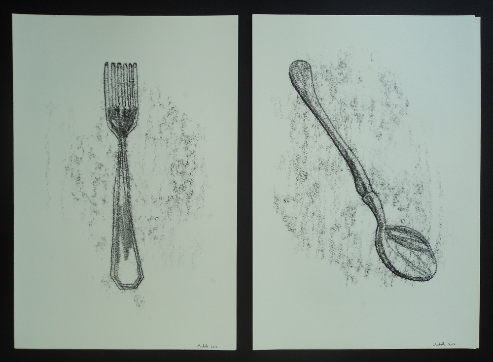 MH13 Spoon and Fork.JPG