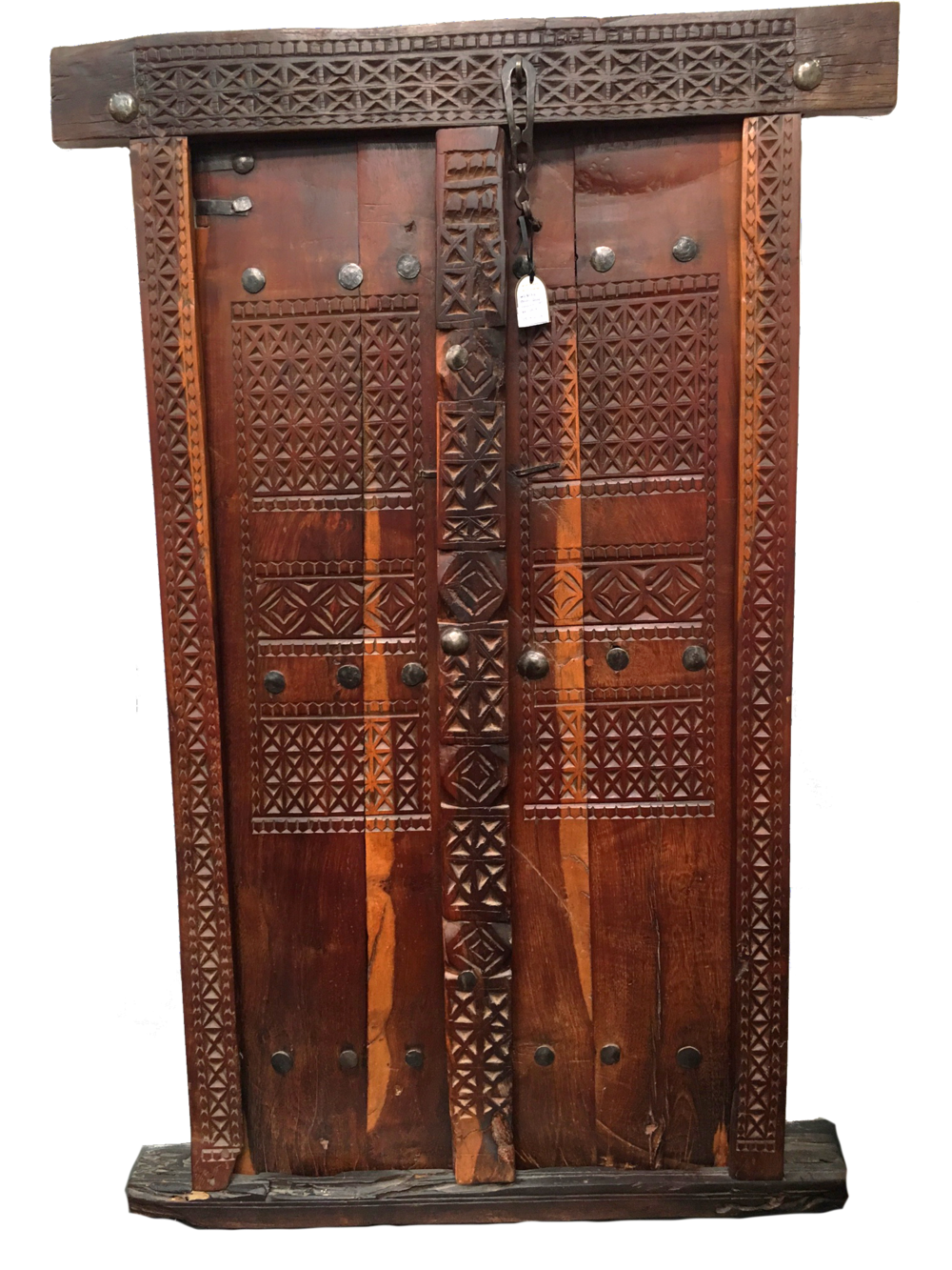Untitled-1.png - Antique Doors — Showcase Gallery