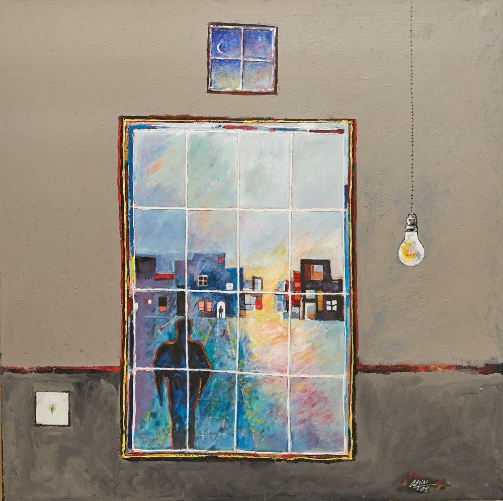 HA23 | Window.jpg