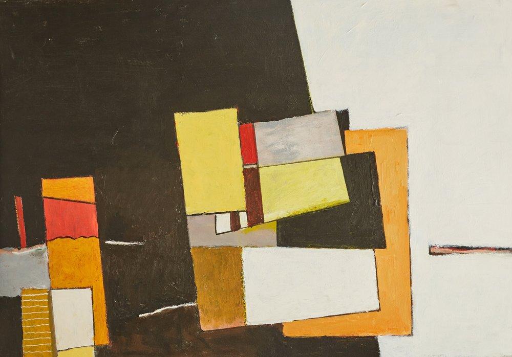 HA24 | Abstract 2.jpg