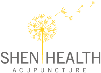 Shen Health Acupuncture
