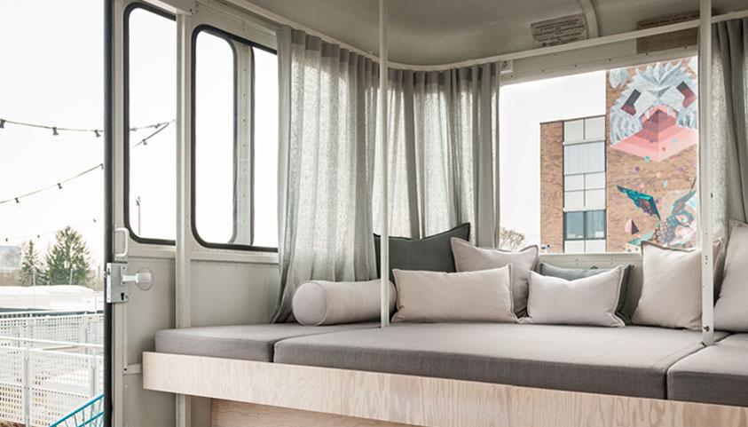 studio miniplus büro für innenarchitektur und design in münchen, Innenarchitektur ideen