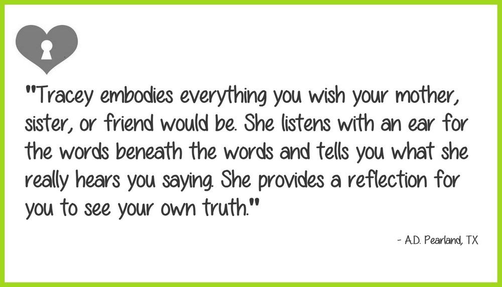 Amanda 8 2014 Green Quote 02.jpg