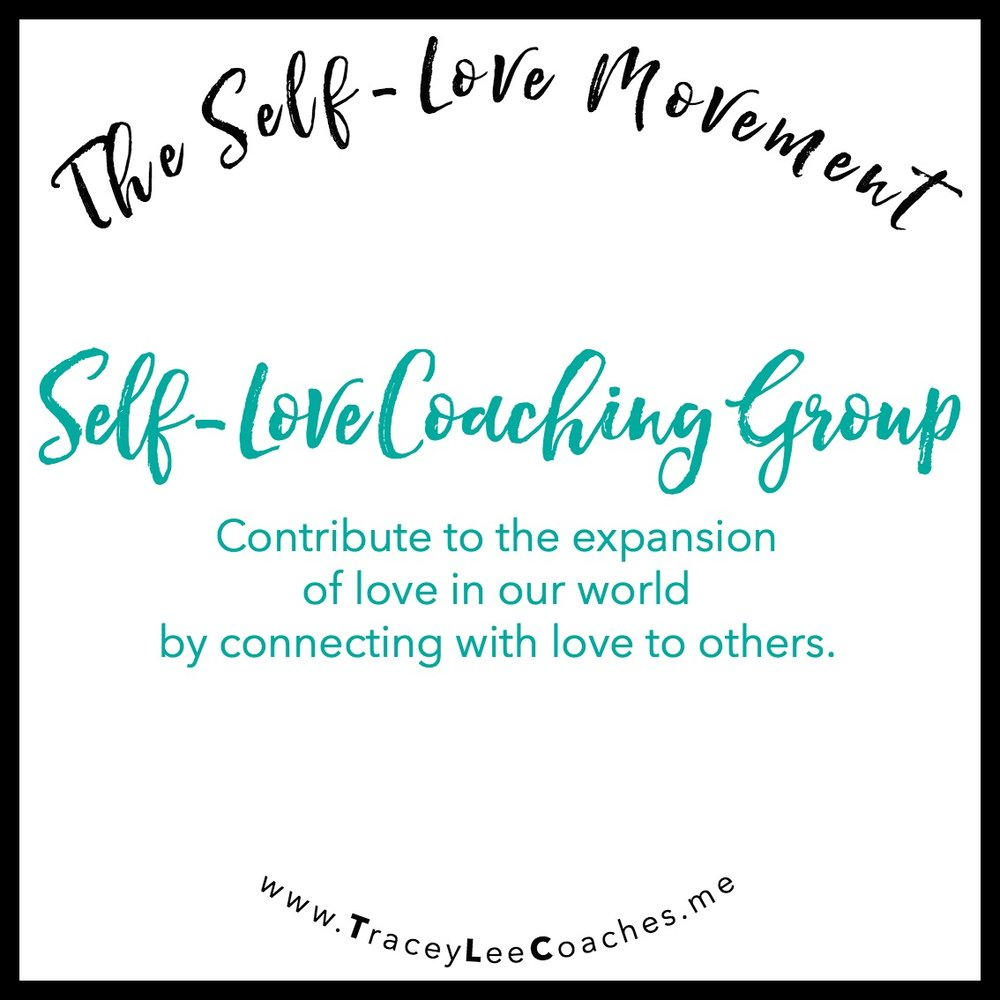 self love coaching group crisp white.jpg