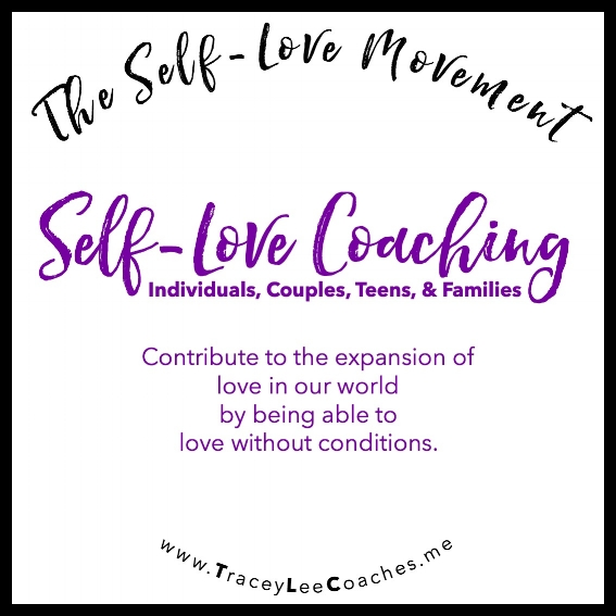 self love coaching crisp white V4.jpg