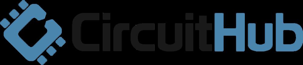 CircuitHub-Logo