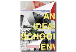 Ideal School Environment
