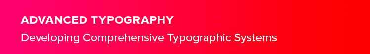 type-systems.png