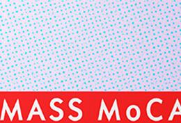 MASS MoCA Performing Arts