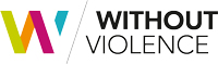 WithoutViolence