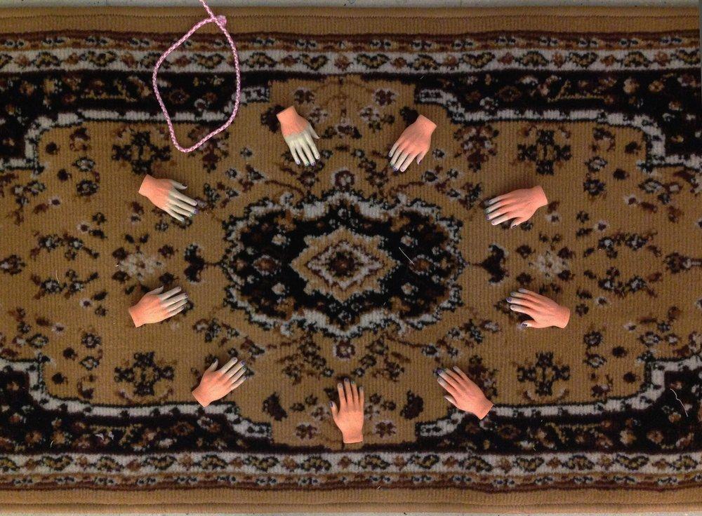 Hands Detail.jpg