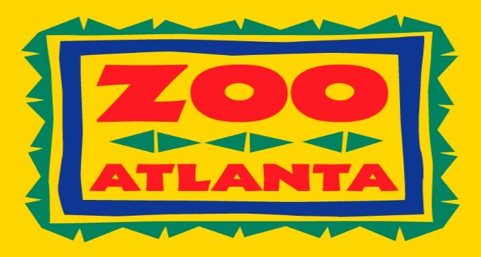 ZooAtlantaLogo.jpg