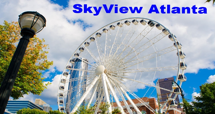 skyview atlanta.jpg