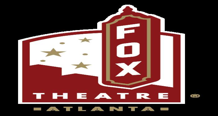 foxtheatre.png