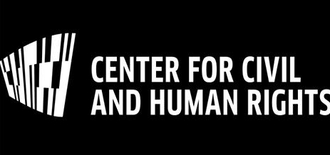 Center for civil and human rights logo.jpg