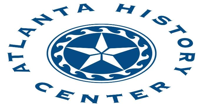ahc_logo_blue.jpg