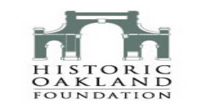 logo_oakland-cemetery.jpg