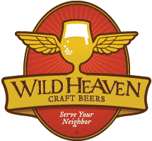 wild-heaven-logo.png