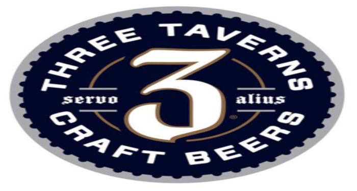 Three-Taverns-Branding.png