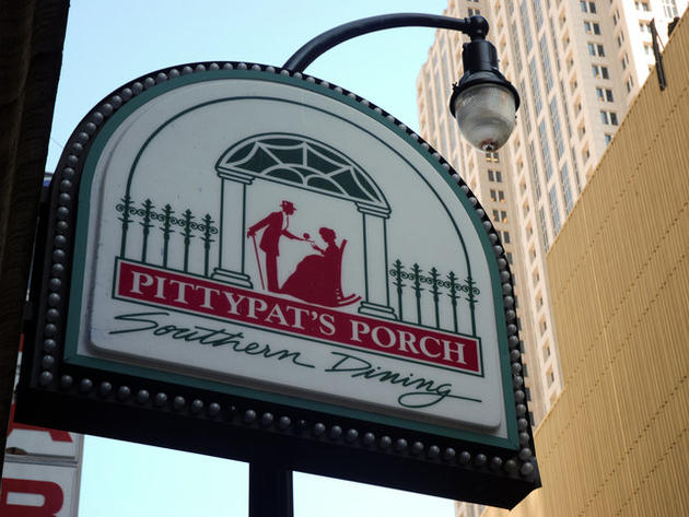 pittypats porch.jpg