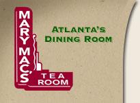 Mary_Mac_s_Tea_Room.jpg