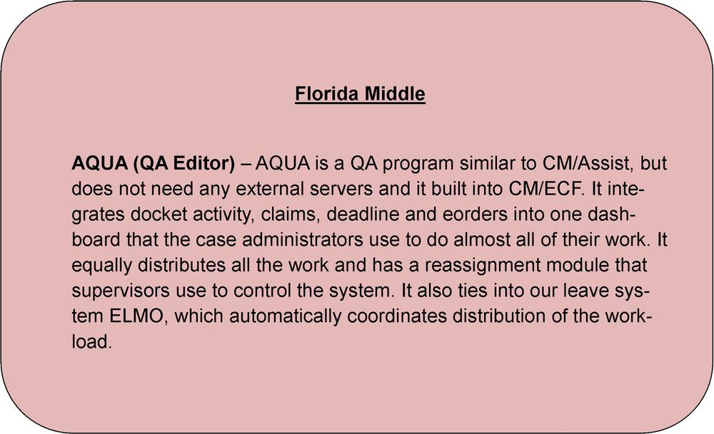 Florida Middle.jpg
