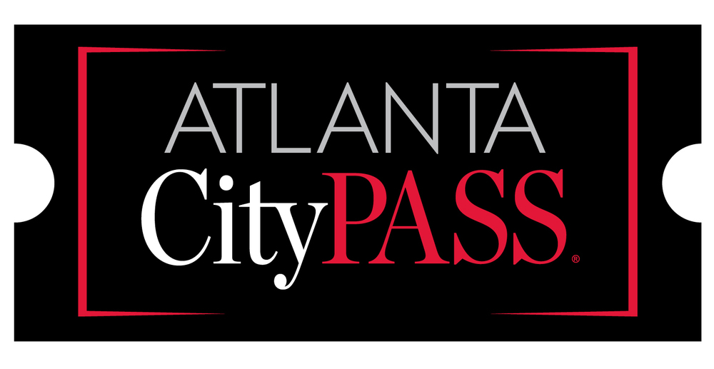 NCBC 2015 Attendees receive a 10% discount! purchase your city pass now!