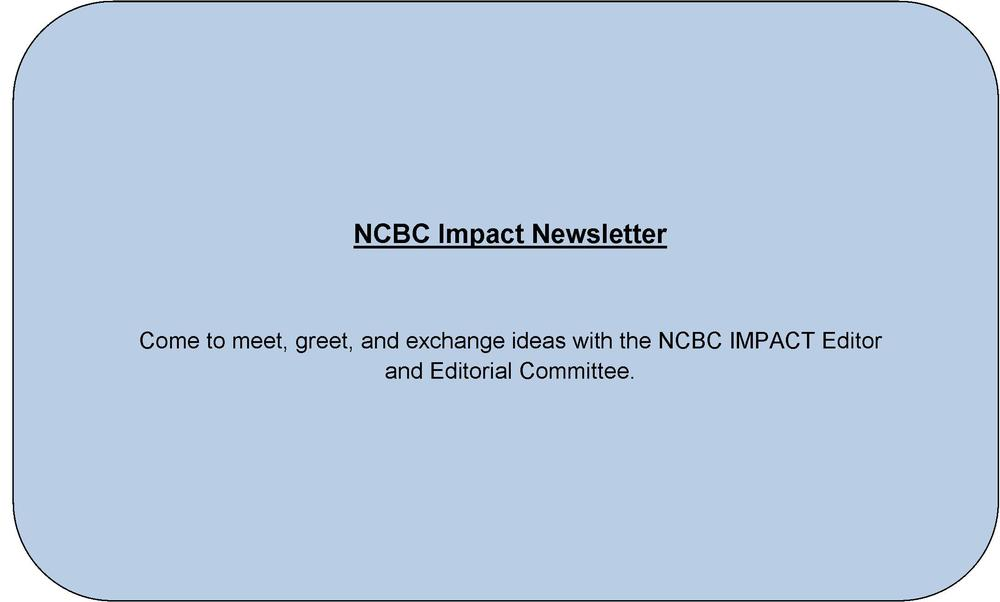 NCBC Impact Newsletter.jpg