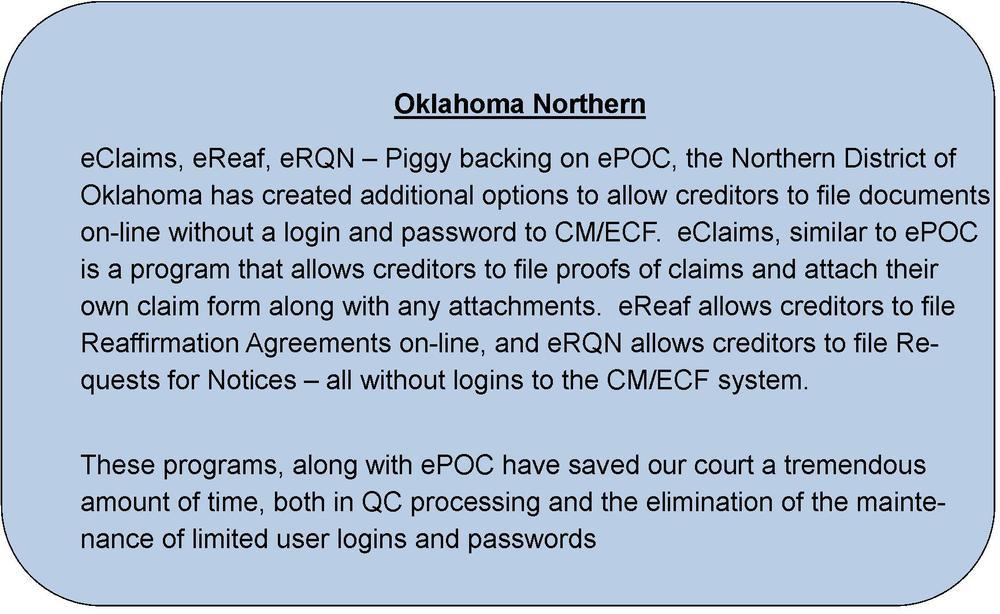 Oklahoma Northern.jpg